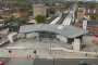 Abbey Wood Station_336882