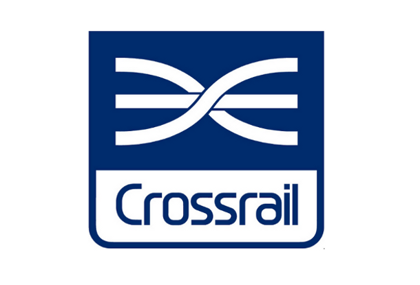 Crossrail confirms signalling system shortlist
