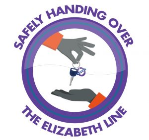 Crossrail Safely Handing over the Elizabeth line