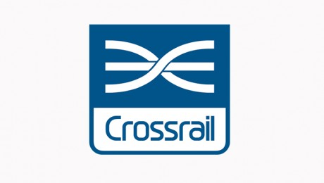 Crossrail awards station power supply contract