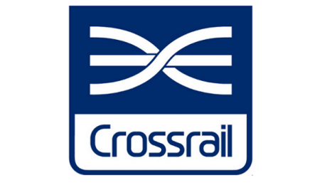 Andrew Wolstenholme appointed new Crossrail Chief Executive