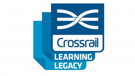 Major new Crossrail initiative to share lessons learned with the wider industry