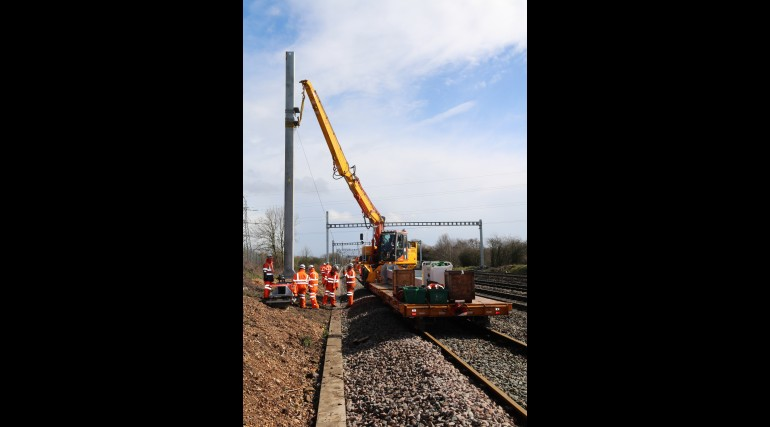 Electrification for the Crossrail programme_231553 (1)